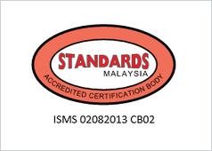 Tan Sri Ismail Bin Adam